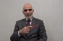 مسؤول: ثروات ليبيا تغذي الصراع وهذا ما يجب فعله (فيديو)