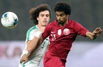 أسود الرافدين يهزمون العنابي في افتتاح كأس الخليج (شاهد)