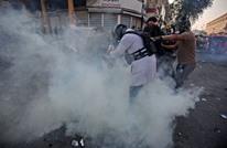 قتلى بتفجيرات ببغداد واحتجاجات تتصاعد في مختلف المحافظات