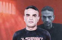 وصول جثمان الشهيد سامي أبو دياك إلى الأردن