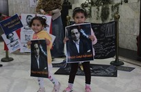 صحفي مصري مختف قسريا منذ 80 يوما يظهر أمام النيابة