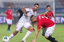 الإمارات تستهل مشوارها بكأس الخليج بفوز كبير على اليمن (شاهد)
