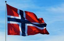 تغريم رئيسة وزراء النرويج بسبب انتهاكها قيود كورونا
