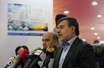 هبوط الريال الإيراني لمستوى قياسي جديد بعد تصريحات همتي