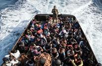 FP: كيف أصبحت مكافحة الهجرة غير الشرعية لعبة الغرب الجديدة؟