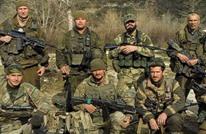 الكشف عن حملة روسية مكثفة لتجنيد سوريين للقتال بليبيا