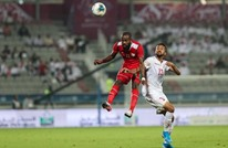نتيجة التعادل تحسم مواجهة عمان والبحرين في كأس الخليج (شاهد)