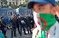 انتهاء الحملات الانتخابية في الجزائر وسط رفض واسع للمشاركة