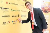 توجه إسرائيلي لاستقطاب السياحة الصينية ذات المدخولات العالية