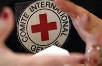 الصليب الأحمر: تفشي كورونا بهذه الدول العربية قد يكون مدمرا