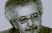 الأديب إبراهيم نصر الله يطلق أغنية تضامنية مع فلسطين (شاهد)