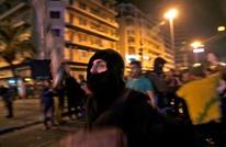 FP: لماذا أصبح حزب الله يتعرض للنقد العلني في لبنان؟