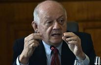 بوليفيا تقرر استئناف علاقاتها مع إسرائيل.. والأخيرة ترحب