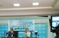 """جدل بالسودان حول تعديل المناهج واتهامات بـ""""استهداف القرآن"""""""