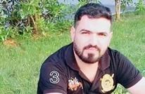 اغتيال ناشط عراقي بارز في التظاهرات جنوب البلاد