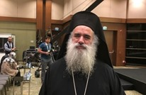 عطا الله حنا لـ عربي21: التطبيع مع الاحتلال تآمر على فلسطين