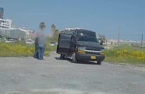 قبرص تحقق في عربة تجسس إسرائيلية متطورة على أراضيها