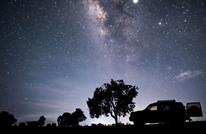 ظاهرة فلكية نادرة في 4 يوليو.. هل تتسبب بنهاية العالم؟