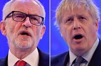 هيرست: انتخابات بريطانيا مصيرية والجميع فيها خاسر