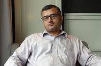 أبو ارتيمة يتحدث لـ عربي21 عن مسيرات العودة وقيمتها الفعلية
