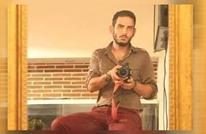 الجزائر.. اعتقال رسام وشاعر على خلفية مواقفهما السياسية