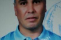 وفاة معتقل مصري داخل محبسه بعد إصابته بالسرطان