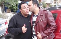 الفنان المصري محمد فؤاد يغادر المستشفى بعد تعرضه لوعكة صحية