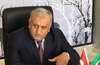 """""""عربي21"""" تجري أول مقابلة مع وزير الإدارة المحلية لمعارضة سوريا"""
