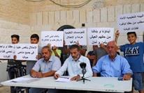 تواصل إضراب مدارس العيسوية بالقدس رفضا لانتهاكات الاحتلال
