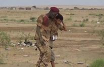 الجيش السوداني: إحصائيات الحوثي لقتلانا حرب نفسية