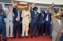 """جوبا: المفاوضات بين الخرطوم و""""الجبهة الثورية"""" ستكون حاسمة"""