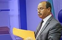 """رئيس نادي قضاة الجزائر لـ""""عربي21"""": يجب رحيل وزير العدل"""