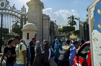 انتخابات الطلاب بمصر.. عسكرة وتعيين وتزكية