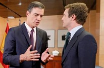 اتهامات وتخوين بين متنافسين على رئاسة وزراء إسبانيا