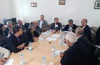 تونس.. سياسيون وخبراء يطالبون برفع سقف الخطاب ضد الاحتلال