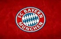 بايرن ميونيخ يحدد مهلة لإيجاد مدرب جديد