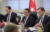 تركيا تعلن استئناف التنقيب عن النفط في البحر المتوسط