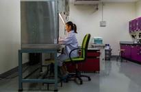 شركة فرنسية تتبرع بـ100 مليون جرعة من عقار الملاريا