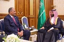 """مدير مكتب هادي يعلّق على الاتفاق مع """"المجلس الجنوبي"""""""