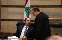 """مصادر لبنانية لـ""""عربي21"""": حسم مباحثات الحكومة خلال أيام"""