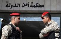 """نائب يكشف لـ""""عربي21"""" تفاصيل عن الإسرائيلي المتسلل للأردن"""