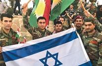 """""""يني شفق"""": """"قسد"""" تسلم النفط السوري لإسرائيل.. تفاصيل"""