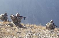 """أنقرة تطلق عملية ضد """"العمال الكردستاني"""" جنوب شرق البلاد"""