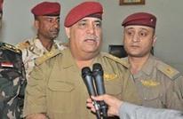 """أمن العراق يتهم """"مجهولين"""" بقتل المتظاهرين.. وردود"""