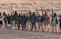WP: عائلات قتلى من تنظيم الدولة تطلب نقل قاتليهم لأمريكا