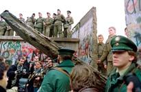 في ذكرى سقوطه.. تعرف على قصة جدار برلين (تفاعلي)