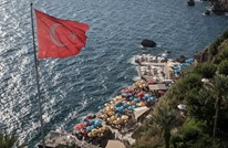 تركيا تستقبل 23 ألف سائح روسي في يوم وحد