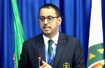 رئيس الاتحاد الموريتاني يعلن منافسته على رئاسة الكاف
