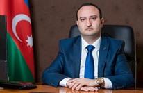 رئيس معهد الإلهيات بأذربيجان: اتفاق إنهاء الحرب سينجح
