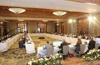 حملة ضد إخوان ليبيا بعد ملتقى تونس.. ما أسبابها وأهدافها؟